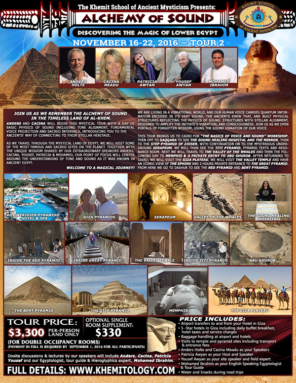 Egypt_November_Tour-II
