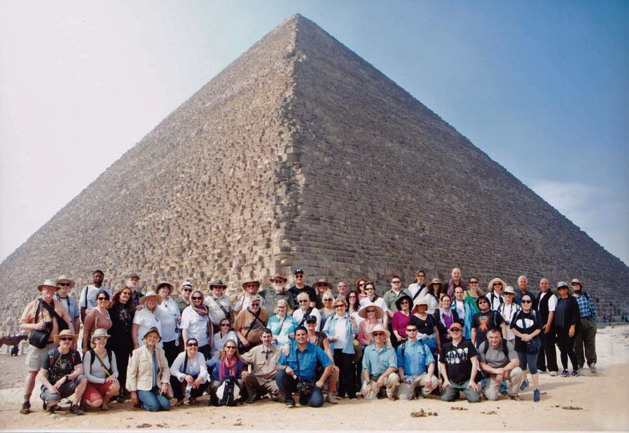 group_2013_spring_pyramid