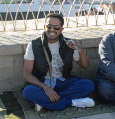 testimonial_mohammed
