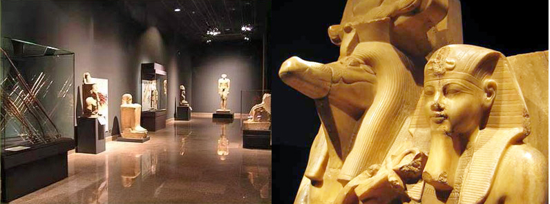 Luxor-Museum-page