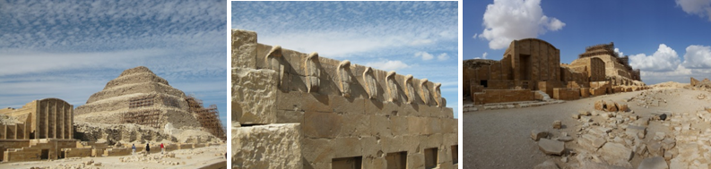 Saqqara 9