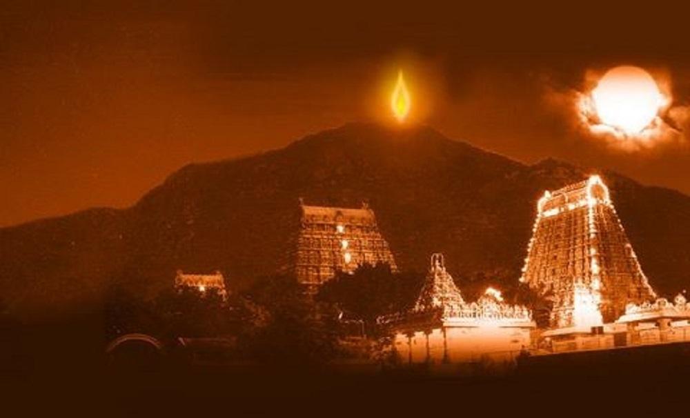 Thiruvanamalai2