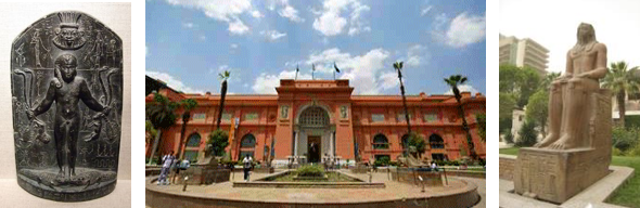 egyptian-museum-7
